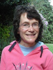 Marion Lawson